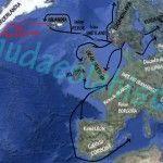 Los Vikingos descubren América. Parte II