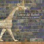 Leones y Dragones babilónicos en la «Torre de Babel» de Murcia