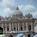 Los Reyes Católicos excomulgados
