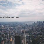 «Operación Pastorius» los nazis llegan a New York