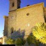 La Cultura del Argar en la Región de Murcia