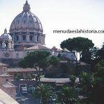 El País Vasco en el Archivo Secreto del Vaticano