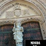 El «Tanto Monta, Monta Tanto» de Fernando el Católico