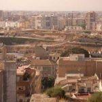 El Molinete de Cartagena abrirá al público en junio