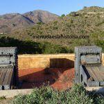 Desaparece el Consorcio Turístico Sierra Minera en Murcia