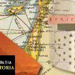 Descubierta un ramal de la Vía XX romana en Abegondo, La Coruña